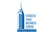 Horizon Park Busintess Center
